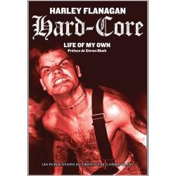 Harley Flanagan:...