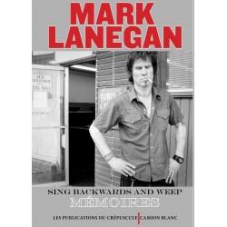 MARK LANEGAN - SING...