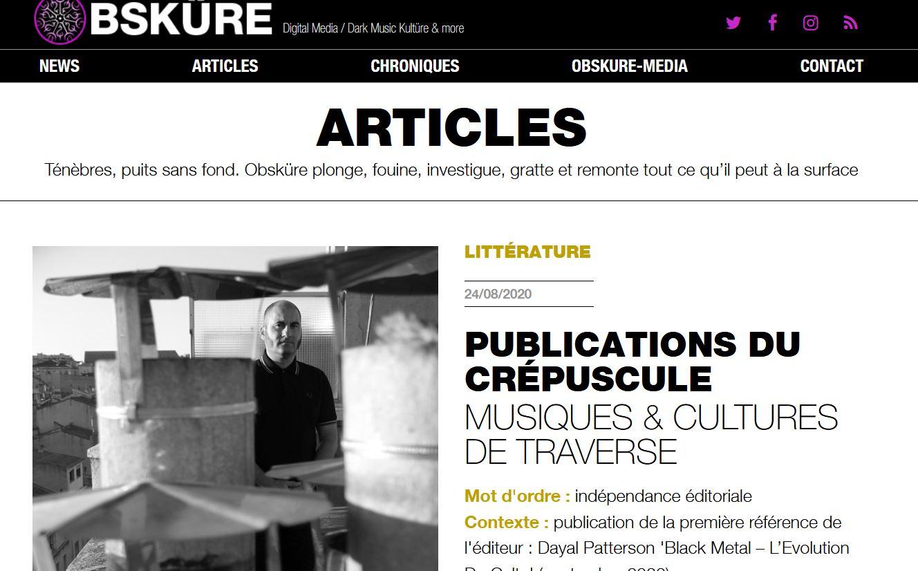 https://www.obskure.com/les-publications-du-cr%C3%A9puscule-interview-2020-08.html